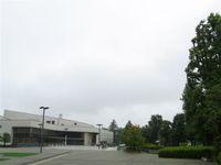 20097_142