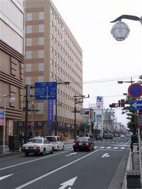 2009_216