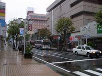 2009_11_053