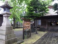 20105_146_2