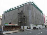 20106_002