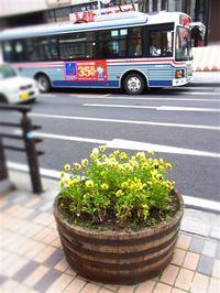 20106_051