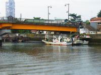 20108_100