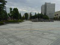 20108_105