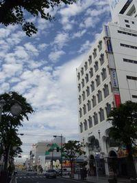 20108_107_2