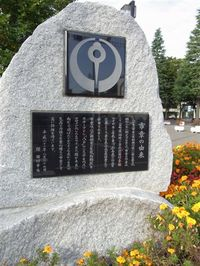 201010_077
