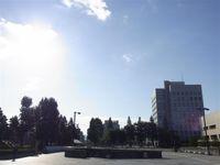 201010_053_2