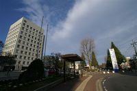 201011_108_2