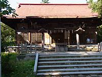 20119_076