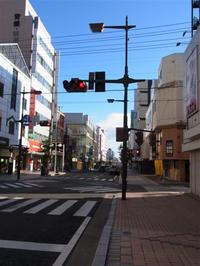 201110_004_2