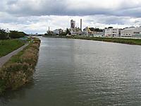 201110_005_2