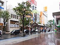 201110_036_2