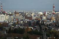 201111_068