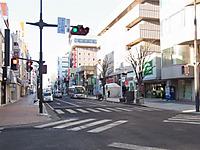 201112_162_2