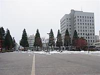 201112_177_2