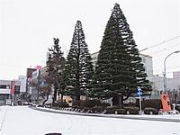 201112_157_2