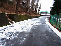 201112_180_2