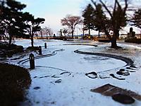 201112_189_3