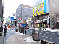 20122_034