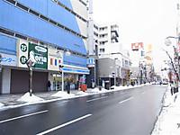 20122_107_2