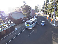 20122_116_2