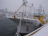 20122_126_2