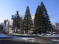 20122_157_2