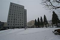 20123_026_2