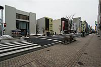 20123_022_2