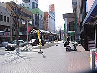 20123_037_2