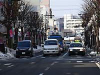 20123_063