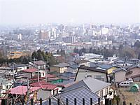 20124_074_2