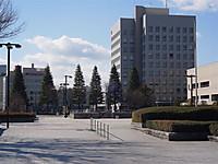 20124_159