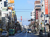20124_225_2