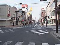 20124_159_2