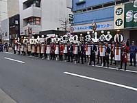 20124_177