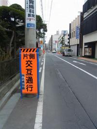 20124_218_2
