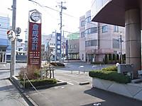 20124_255_2