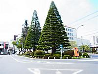 20125_090_2