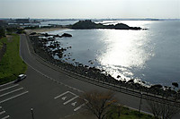 20125_097_2