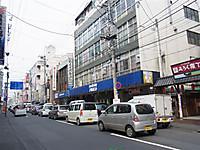 20125_168_2