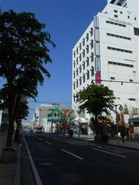 20125_319_2