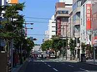 20125_387_2