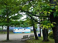 20126_144_2