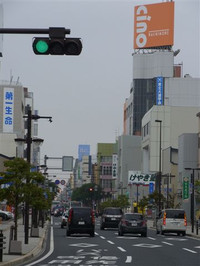 20126_178_2