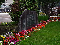 20127_150_1