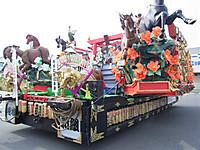 20128_144