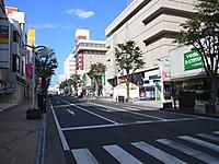 20128_220