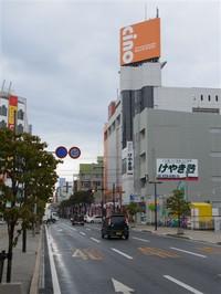 20128_231_2