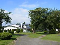 20128_255_2